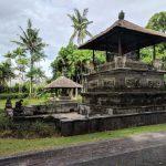 Индонезия,картины на заказ