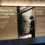 Музей Антонио Гауди-величайшего архитектора