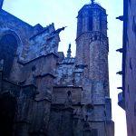 Архитектура и памятники каталонской Столицы