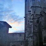 Архитектура каталонской Столицы 10