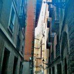 Архитектура каталонской Столицы 9