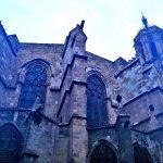 Архитектура каталонской Столицы11