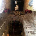 Внутри Музея Сальвадора Дали в Фигерасе19