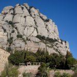 Гора Монтсеррат2