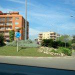 Городок Фигерас