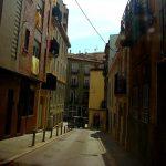 Городок Фигерас3