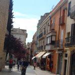 Городок Фигерас5