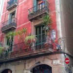 Дома Барселоны