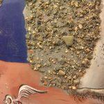 Картины Дали, фрагмент - Музей в Фигерасе