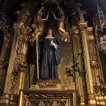 Картины, Иконы, фрески монастыря1