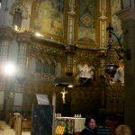 Картины, Иконы, фрески монастыря6