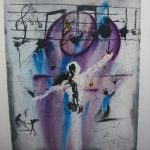 Картины великого художника4