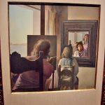 Картины великого художника6