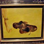 Картины великого художника9