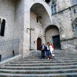 Лестница королей