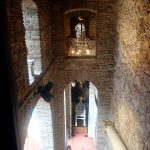 Музей Дали - интерьер, экстерьер, композиции