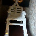 Музей Дали - интерьер, экстерьер, картины8