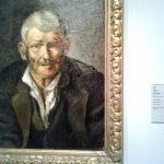 Музей Пикассо, портреты, живопись, заказать картину