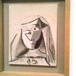 Пикассо не Веласкес и наоборот ! ) Инфанта1