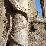 Саграда-Архитектурные мысли А.Гауди4