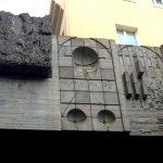 Символы Барселоны, история