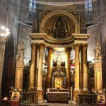 Храмы Барселоны 3