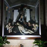 Церковь,в которой крестили С.Дали4
