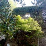 Пейзажи Жироны 4