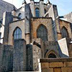 Архитектура, сооружения, памятники Жироны