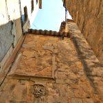 Пленэр в Барселоне-Жирона...