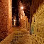 Город Урбино, Италия6