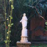 Скульптуры Верона