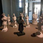 Художественная галерея Вероны10