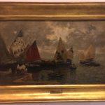Художественная галерея Вероны15