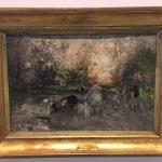 Художественная галерея Вероны16