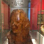 Художественная галерея Вероны17