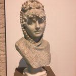 Художественная галерея Вероны24
