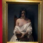 Художественная галерея Вероны3