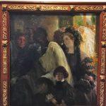 Художественная галерея Вероны39