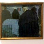 Художественная галерея Вероны50