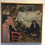 Художественная галерея Вероны53