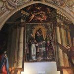 Художественная галерея Вероны55