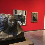 Художественная галерея Вероны57