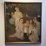Художественная галерея Вероны68