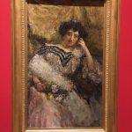 Художественная галерея Вероны69