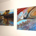 Выставка Портала в Уникуме11