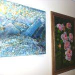 Выставка Портала в Уникуме12