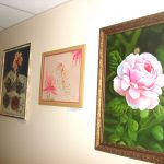 Выставка Портала в Уникуме13-Заказать картину
