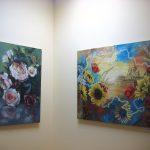 Выставка Портала в Уникуме15