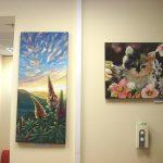 Выставка Портала в Уникуме17-Заказать картину